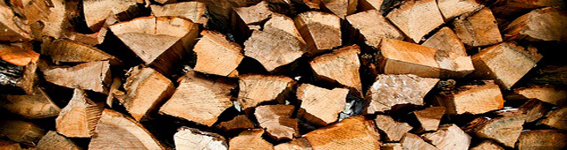Prices - Hurst Firewood and Tree Service - Serving Napa